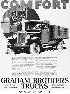 Нажмите на изображение для увеличения Название: graham-trucks.jpg Просмотров: 0 Размер:218.6 Кб ID:1201291