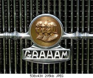 Нажмите на изображение для увеличения Название: Graham logo.jpg Просмотров: 0 Размер:205.0 Кб ID:1201293