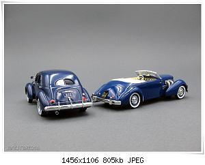 Нажмите на изображение для увеличения Название: Graham & Cord (3).JPG Просмотров: 1 Размер:804.7 Кб ID:1201789