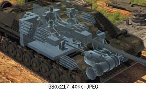 Нажмите на изображение для увеличения Название: 380px-Jagdpanzer_IV_экипаж_и_модули.jpg Просмотров: 2 Размер:40.3 Кб ID:1185361