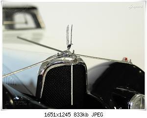 Нажмите на изображение для увеличения Название: Voisin C27 Aerosport (8) Sp.jpg Просмотров: 1 Размер:832.7 Кб ID:1159695
