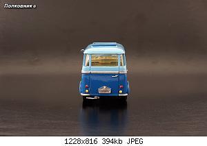 Нажмите на изображение для увеличения Название: DSC05185 копия.jpg Просмотров: 0 Размер:394.3 Кб ID:1147756