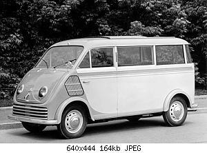 Нажмите на изображение для увеличения Название: dkw_schnellaster-800_bus_1.jpg Просмотров: 2 Размер:164.2 Кб ID:1147767