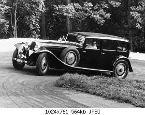 Нажмите на изображение для увеличения Название: bugatti_type_41_limousine_by_park_ward.jpg Просмотров: 2 Размер:563.6 Кб ID:1182020