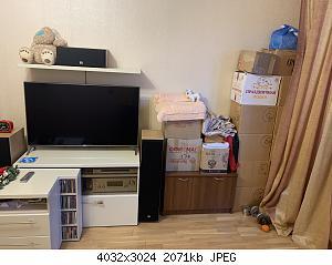 Нажмите на изображение для увеличения Название: IMG_9401.JPG Просмотров: 18 Размер:2.02 Мб ID:1186866