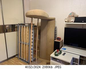 Нажмите на изображение для увеличения Название: IMG_9402.JPG Просмотров: 9 Размер:2.03 Мб ID:1186867
