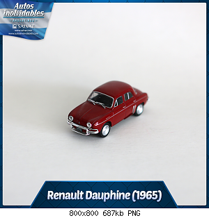 Renault Dauphine (1965).png