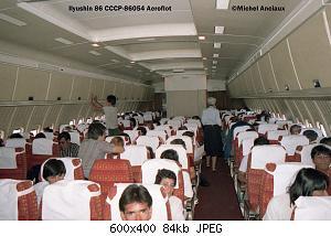 Нажмите на изображение для увеличения Название: 033-ilyushin-86-cccp-86054-aeroflot-c2a9-michel-anciaux.jpg Просмотров: 1 Размер:84.1 Кб ID:1172876