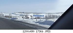 Нажмите на изображение для увеличения Название: Syberia.jpg Просмотров: 12 Размер:172.8 Кб ID:1187727
