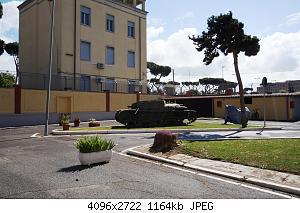 Нажмите на изображение для увеличения Название: Semovente командирская (2).jpg Просмотров: 3 Размер:1.14 Мб ID:1071061