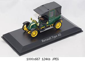 Renault Type AG Front.jpg