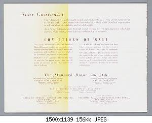 Нажмите на изображение для увеличения Название: urn-gvn-NCAD01-1000653-large (6).jpeg Просмотров: 1 Размер:156.0 Кб ID:1153346