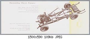 Нажмите на изображение для увеличения Название: urn-gvn-NCAD01-1000653-large (3).jpeg Просмотров: 1 Размер:109.5 Кб ID:1153349