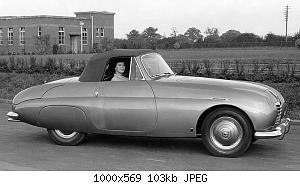 Нажмите на изображение для увеличения Название: 1950_Triumph_TRX_Prototype_05.jpg Просмотров: 2 Размер:103.4 Кб ID:1154472