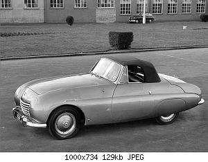 Нажмите на изображение для увеличения Название: 1950_Triumph_TRX_Prototype_06.jpg Просмотров: 2 Размер:129.3 Кб ID:1154474