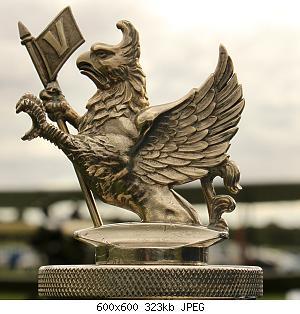 Нажмите на изображение для увеличения Название: The_Vauxhall_Griffin_from_Vauxhall_D-type_(1920).JPG Просмотров: 0 Размер:323.0 Кб ID:1155068