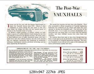 Нажмите на изображение для увеличения Название: Vauxhall 3.jpg Просмотров: 0 Размер:227.4 Кб ID:1156394