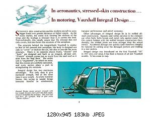 Нажмите на изображение для увеличения Название: Vauxhall 4.jpg Просмотров: 0 Размер:182.6 Кб ID:1156395