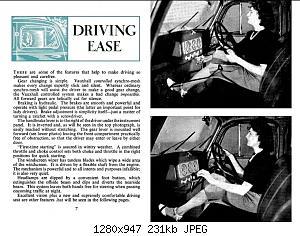 Нажмите на изображение для увеличения Название: Vauxhall 7.jpg Просмотров: 2 Размер:231.3 Кб ID:1156398