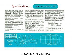 Нажмите на изображение для увеличения Название: Vauxhall 17.jpg Просмотров: 0 Размер:212.8 Кб ID:1156408