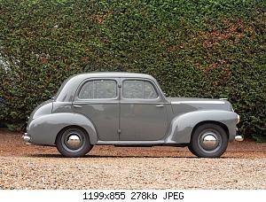 Нажмите на изображение для увеличения Название: 1949-vauxhall-wyvern-l-5.jpg Просмотров: 2 Размер:278.2 Кб ID:1157262
