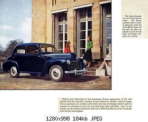Нажмите на изображение для увеличения Название: 1948 4.jpg Просмотров: 0 Размер:183.7 Кб ID:1157267