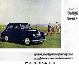 Нажмите на изображение для увеличения Название: 1948 6.jpg Просмотров: 1 Размер:186.1 Кб ID:1157269