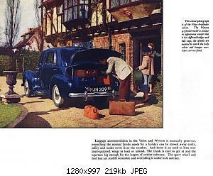 Нажмите на изображение для увеличения Название: 1948 14.jpg Просмотров: 1 Размер:218.7 Кб ID:1157277