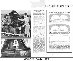 Нажмите на изображение для увеличения Название: 1948 16.jpg Просмотров: 1 Размер:80.4 Кб ID:1157279
