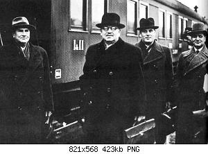 Нажмите на изображение для увеличения Название: Moscow_negotiations_paaskivi_yrjokoskinen_nykopp_paasonen_1939.png Просмотров: 0 Размер:422.9 Кб ID:1061479