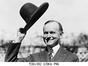 Нажмите на изображение для увеличения Название: снимаю шляпу.png Просмотров: 0 Размер:138.7 Кб ID:1170543