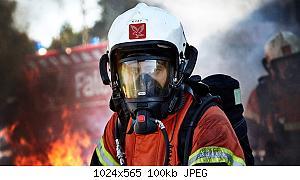 Нажмите на изображение для увеличения Название: Spasatel-kompanii-Falck.jpg Просмотров: 0 Размер:100.2 Кб ID:1187803