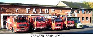Нажмите на изображение для увеличения Название: Stantsiya-kompanii-Falck-768x278.jpg Просмотров: 3 Размер:57.7 Кб ID:1187805