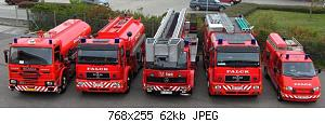 Нажмите на изображение для увеличения Название: Tehnika-kompanii-Falck-768x255.jpg Просмотров: 2 Размер:61.8 Кб ID:1187806