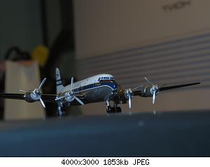 Нажмите на изображение для увеличения Название: IMGP5262.JPG Просмотров: 5 Размер:1.81 Мб ID:1172952