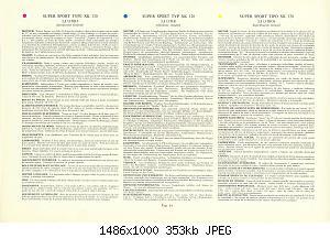 Нажмите на изображение для увеличения Название: jag_48_24_l.jpg Просмотров: 1 Размер:353.1 Кб ID:1164739
