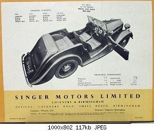 Нажмите на изображение для увеличения Название: 2 Nine Roadster.jpg Просмотров: 0 Размер:116.7 Кб ID:1172438