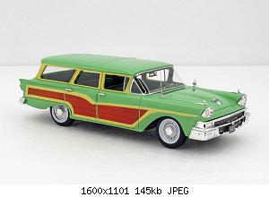 1958 Ford Country Squire _1045 _0808 копия.jpg