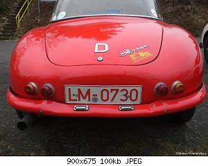 Нажмите на изображение для увеличения Название: DKW-Monza-1956-03.JPG Просмотров: 6 Размер:99.6 Кб ID:714705