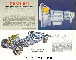Нажмите на изображение для увеличения Название: 1948 Buick  11 .jpg Просмотров: 0 Размер:123.4 Кб ID:1035291