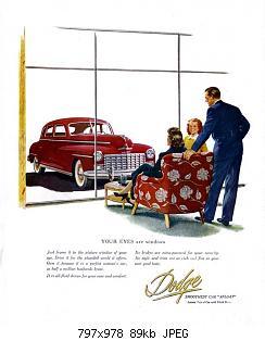 Нажмите на изображение для увеличения Название: Dodge 3.jpg Просмотров: 1 Размер:89.4 Кб ID:1020546
