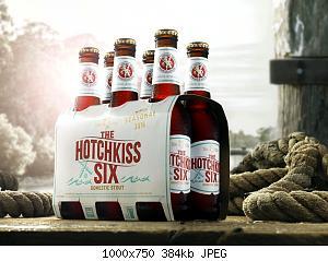 Нажмите на изображение для увеличения Название: Little Creatures Hotchkiss.jpg Просмотров: 0 Размер:383.6 Кб ID:1134420
