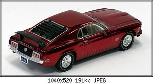2009_1/1970_ford_mustang_boss_429_-_mattel_-_2_small.jpg
