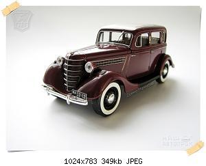 Нажмите на изображение для увеличения Название: ГАЗ-11-73 (1) НАП.jpg Просмотров: 2 Размер:348.7 Кб ID:1171132