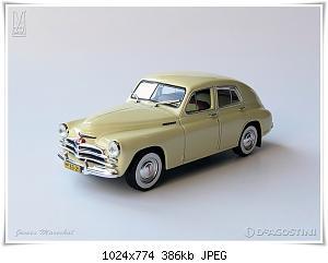 Нажмите на изображение для увеличения Название: ГАЗ-М20В (1) DA.JPG Просмотров: 3 Размер:386.4 Кб ID:1171828