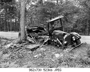 Нажмите на изображение для увеличения Название: Car-Crash-19.jpg Просмотров: 3 Размер:522.8 Кб ID:1171916