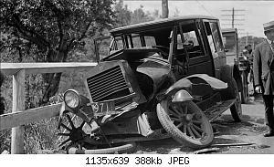 Нажмите на изображение для увеличения Название: old car.jpg Просмотров: 1 Размер:388.4 Кб ID:1171933