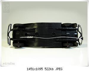 Нажмите на изображение для увеличения Название: Rolls Royce Phantom II (6) DG.JPG Просмотров: 1 Размер:522.1 Кб ID:1159377