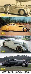 Нажмите на изображение для увеличения Название: Rolls Royce Phantom I Jonckheere_8.jpg Просмотров: 3 Размер:483.2 Кб ID:1159416