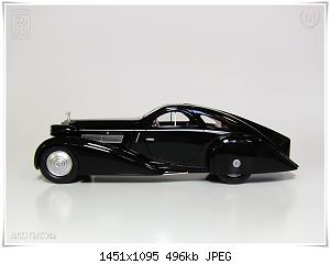 Нажмите на изображение для увеличения Название: Rolls Royce Phantom Jonckheere (3) Bos.JPG Просмотров: 2 Размер:496.2 Кб ID:1159419